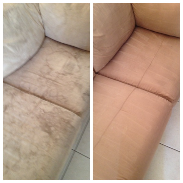 Charming Sofa Cleaning Miami | Upholstery Cleaning Miami Beach | Couch Cleaners  Hollywood