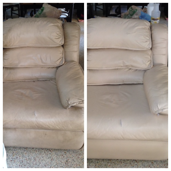 Superior Sofa Cleaning Miami | Upholstery Cleaning Miami Beach | Couch Cleaners  Hollywood