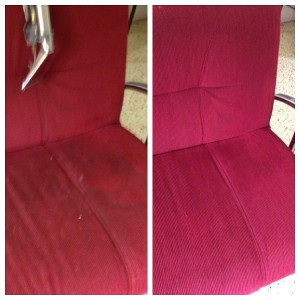 Upholstery Cleaning Hollywood Aventura, Surfside, Bal Harbor, Fl, Sofa  Cleaners, Auto