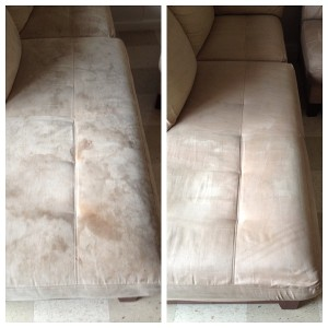 Upholstery Cleaning Hollywood Aventura, Sofa Cleaning Miami | Upholstery  Cleaning Miami Beach | Couch Cleaners
