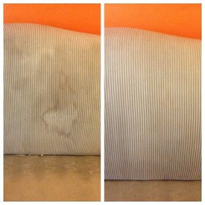 upholstery cleaning hollywood fl, sofa cleaners, auto upholstery cleaning, mattress, scotchgard application, fabric protection, hallandale beach, pembroke pines